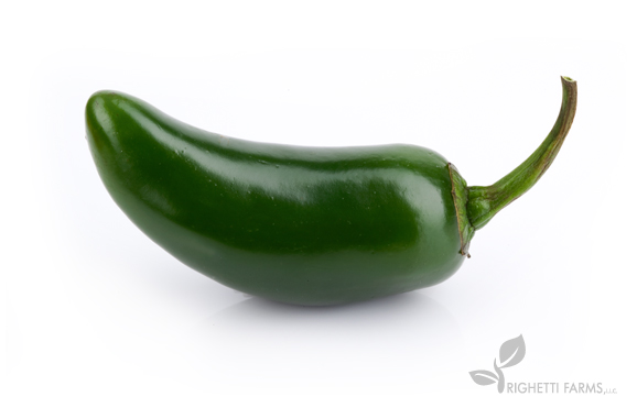 how to eat jalapeno peppers